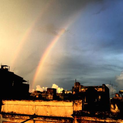 rainbow_lowres